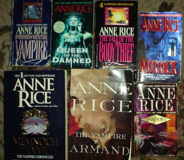 anne_rice_books
